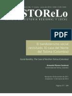 Dialnet-ElBandolerismoSocialRevisitadoElCasoDelNorteDelTol-4050222