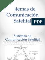 Sistemas de Comunicación Satelital_1