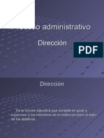 fabian_direccion
