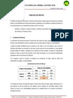 02.- Resumen-Analisis de Riesgos