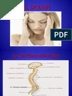 el-dolor-2003