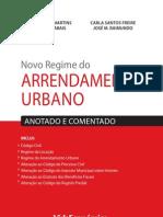 NRAU PDF