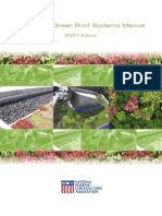 Nrca Roof Manual