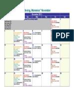 mops nov 2013 calendar wo contact info
