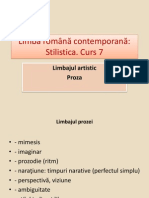 17_07_51_25Stilistica_curs_7-2013