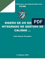 master DISEÑO DE UN SISTEMA (2)