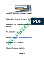 ACT_5.2_Ensayo_Redentor..docx