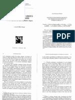 1989_MAYER_NMR_perspective_historique_et_interculturelle.pdf
