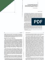 1996_MAYER_Religiosite_parallele_nouvelles_formes_du_sacre.pdf
