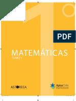 1_bas_cap1.PDF LIBRO MATE 1