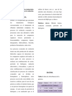 Informe Practica 5 Oxidacion Avanzada