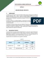 CAPÍTULO I_Descripción del Proyecto- Huachoaccasa