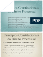 Direito Processual Civil 1 Parte 2