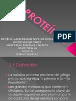 _PROTEÍNAS.pptx_