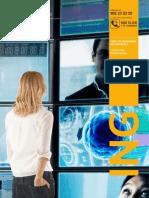 3097 Dbd Software Engineering