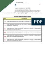 P-t Ai-cp-r4-Aaf-078 Contrataciones II Parte (Falcon