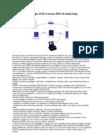 Tehnologia ATM si reteaua ISDN de banda larga.pdf