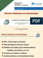 PM Em Odontologia - Final