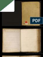 Erfgoedbibliotheek Hendrik Conscience Collection, Cod. B 89420