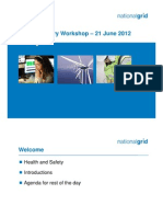 SQSS Industry Workshop 2012.pdf