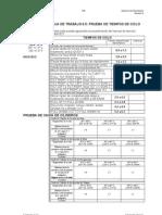 Manual Del Estudiante D8T - 11