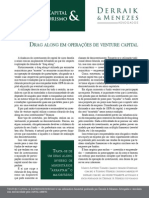 CA_31-07-2013_Drag along em operações de Venture Capital.pdf