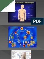 mod factores nutricionales y salud.ppt