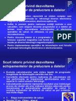 Scurt istoric privind dezvoltarea echipamentelor de prelucrare a datelor.pdf