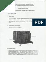 Heat Pump Lab Report.pdf
