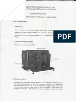 Heat Pump Lab Report.pdf
