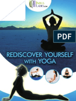 Yoga Ebook1