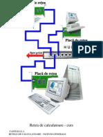 Retele.de.Calculatoare - curs.pdf