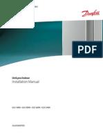 DanfossULXIndoorInstallationManualL0041029306_02GB