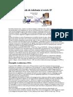 Retele de telefonie si retele IP.pdf