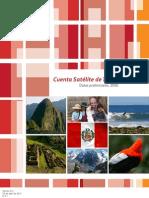 CST 2002 PERU