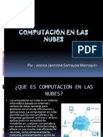 computacinenlasnubes-110515152437-phpapp02