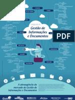 Gestão Eletrônica de Documentos.pdf