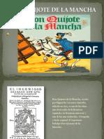 don-quijote-de-la-mancha-1213732220351070-8