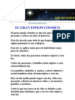 EL GRAN ESPEJO COSMICO.doc