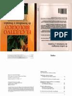 [0] Libros - Horticultura - Mainardi Fazio, Fausta - El cultivo biológico de hortalizas y frutales [Libros en español - agricultura]