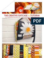 Bynight Tuto Creative Suitcase Engl