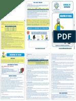 Manual Instrucoes Maquina de Solda