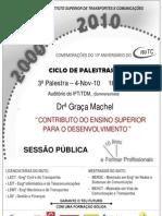 Aviso-palestra3.pdf