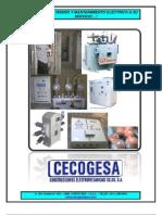 Brochure Cecogesa 2013-01