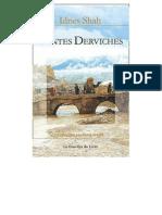 154361370-Idries-Shah-Contes-Dervishes.pdf