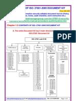 28081160-ISO-27001-2005-Document-Kit