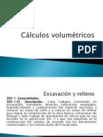 Exposicion de Fiscalizacion