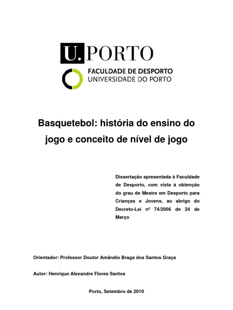c19ee112d53 Tese Final Henrique Santos 1