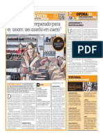 PP 020613 Peru21 Lima - Perú21 - Historias.De Exito - pag 10