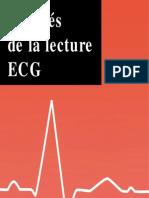 Les Clefs de Lecture de l ECG